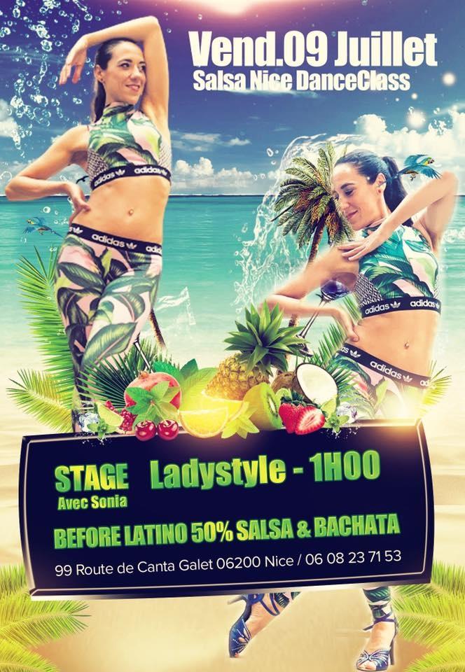 salsa-nice-juillet-2021-664x960-q95
