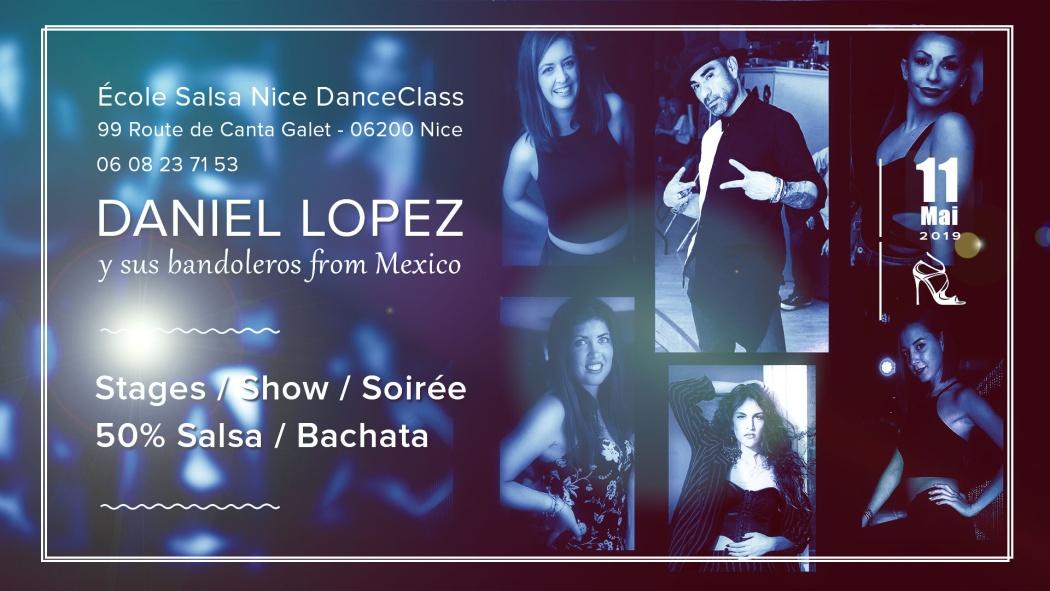 salsanice-danceclass-11mailopez-1050x591-q95