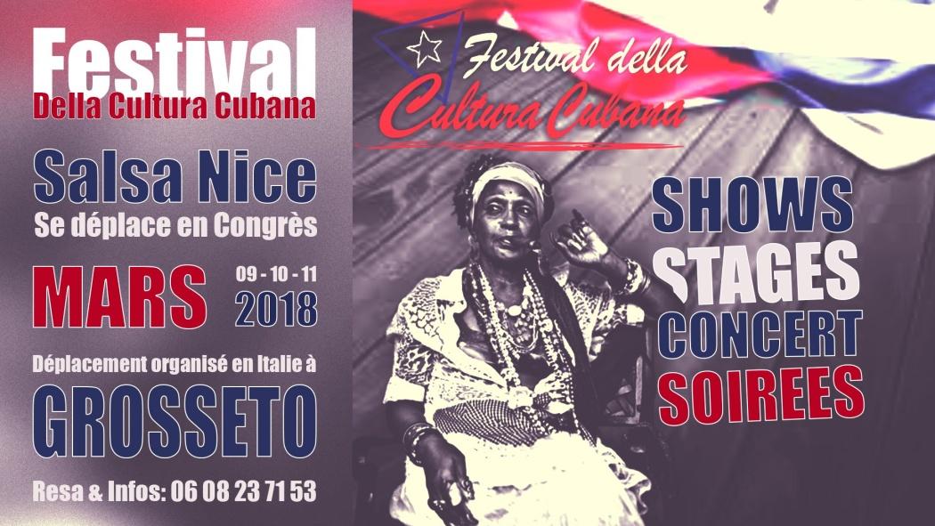 salsa-nice-festival-cultura-cubana-1050x591-q95