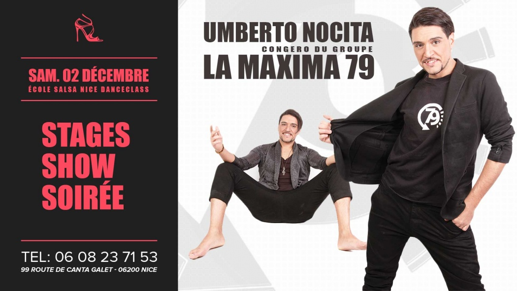 salsanice-umbertonocita-1050x591-q95