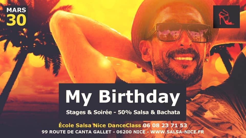 salsa-nice-anniv-richard-2019-960x540-q95