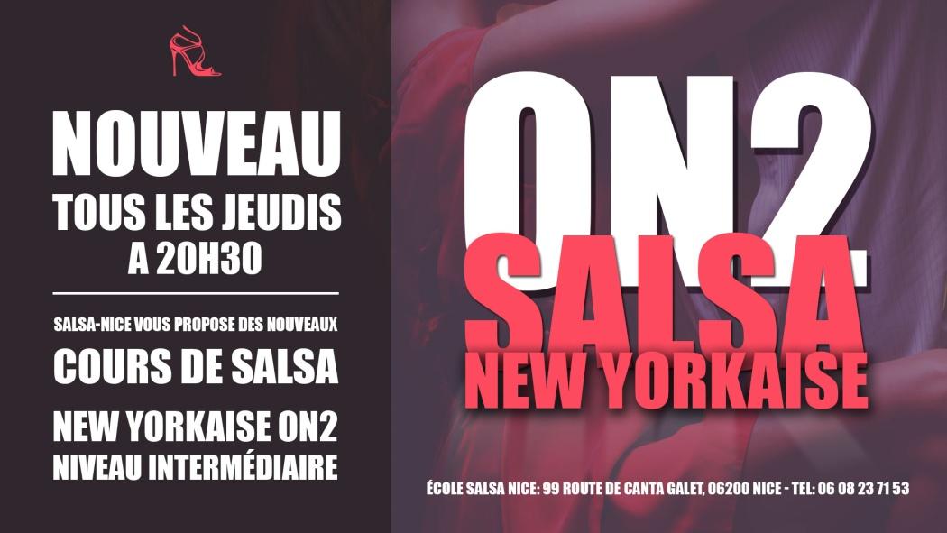 salsanice-nouveaucourson2-1050x591-q95
