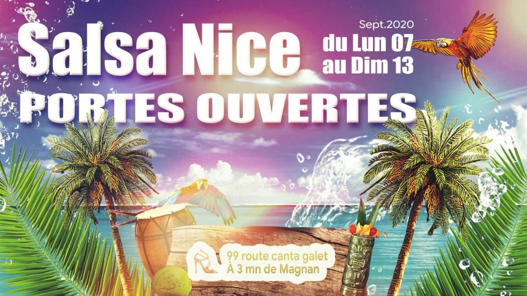 salsa-nice-rentree2020-1050x591-q95