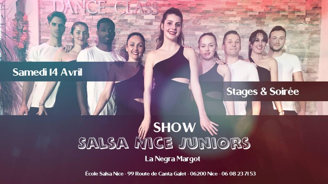 salsa-nice-los-juniors-la-negra-margot-1050x591-q95