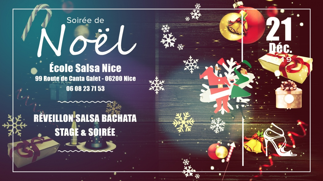 ecole-salsa-nice-noel-2019-1050x591-q95