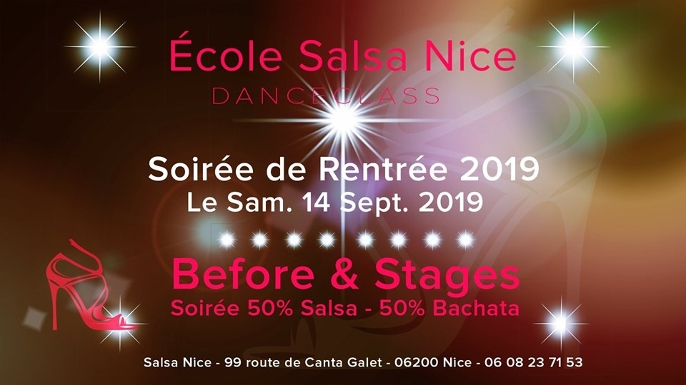 salsanice-rentree2019-960x540-q95