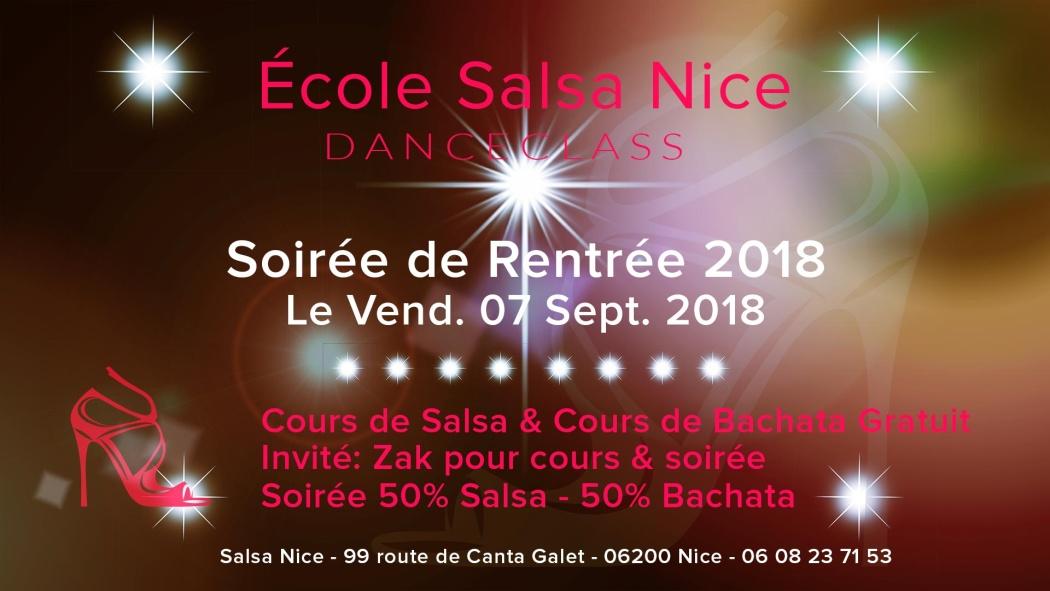 salsanice-soireerentree-1050x591-q95