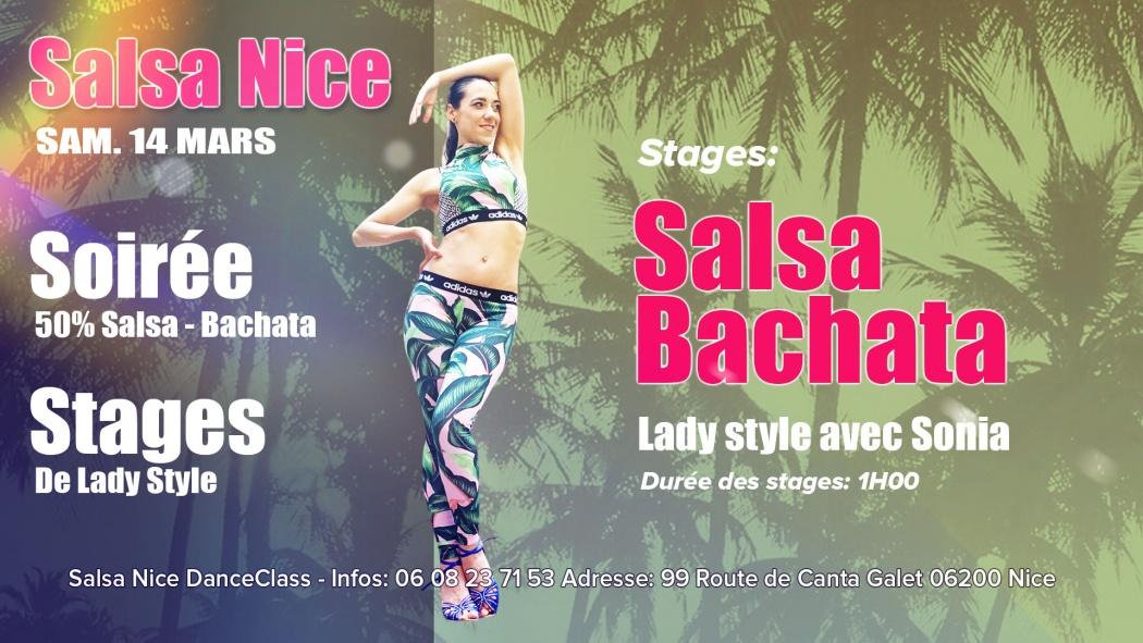 salsa-nice-horizontalok-1050x591-q95