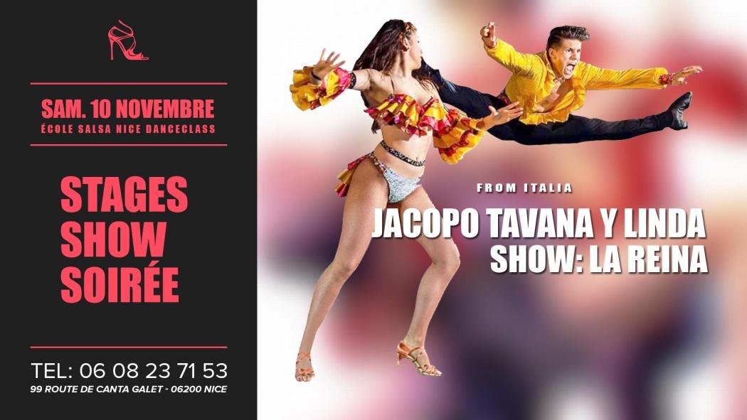 salsanice-jacopolinda-1050x591-q95