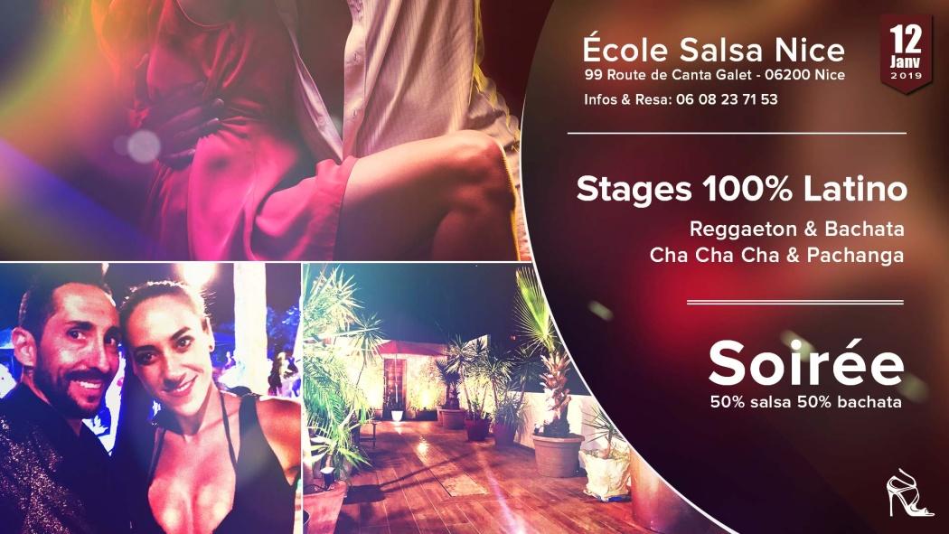 salsa-nice-stagelatinojanvier2019-1050x591-q95