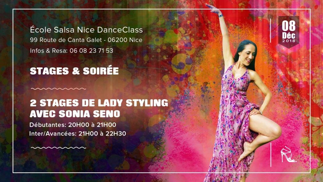 salsa-nice-stages-sonia-decembre-1050x591-q95