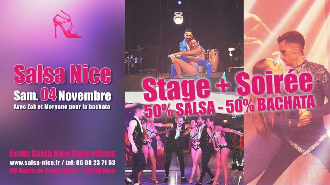 salsanice-soiree-salsa-bachata-1050x591-q95